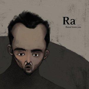 Bild för 'Raoul Loves You'