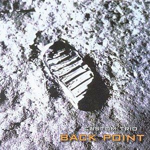 Image for 'Back Point'