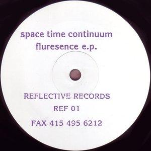 Image for 'Flurescence EP'
