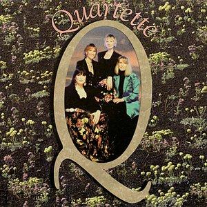 Bild für 'Quartette'