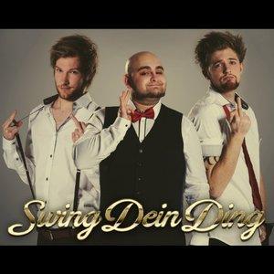 Image for 'Swing Dein Ding'