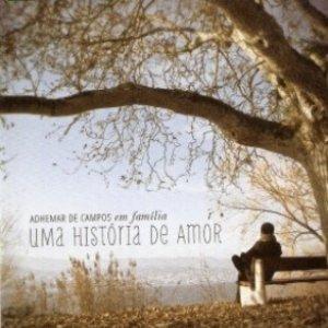 Image for 'Uma História de Amor'