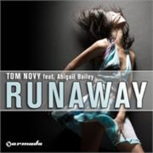 Image for 'Tom Novy feat. Abigail Bailey'