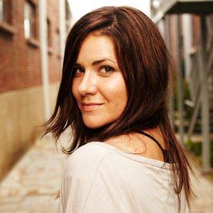 Image for 'Tara Leigh Cobble'