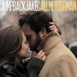 Image for 'Jump Back Jake'