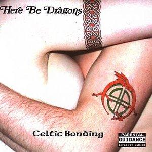 Image for 'Celtic Bonding'