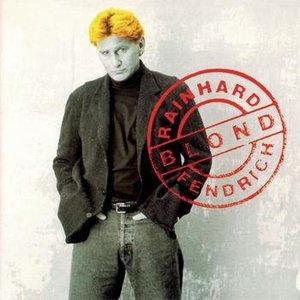 Image for 'Blond (Radio Edit)'