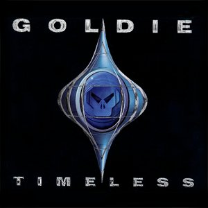 Image for 'Timeless (disc 2)'