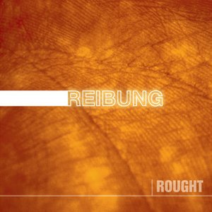 Image for 'Reibung'