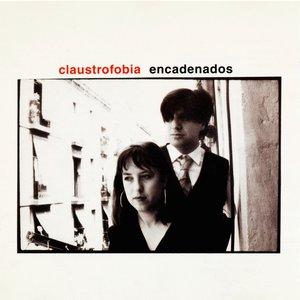 Image for 'Encadenados'