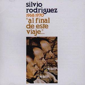 Image for 'Al Final De Este Viaje'