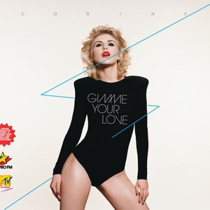 Image pour 'Gimme your love'