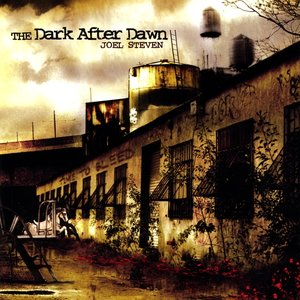 Image for 'The Dark After Dawn'