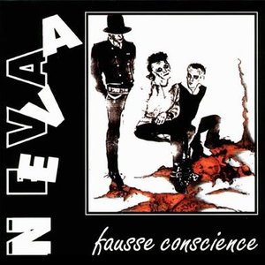 Image for 'Fausse Conscience'