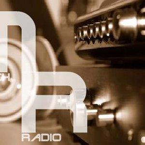 Image for 'Munich-Radio'