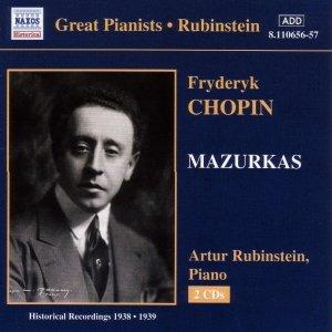 Image for 'Mazurka No. 17 in B flat major, Op. 24, No. 4'