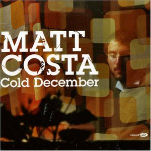 Image for 'Cold December'