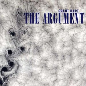 Image for 'The Argument'