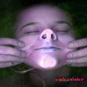 Bild för 'Sister'