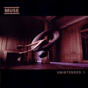 Bild för 'Unintended'