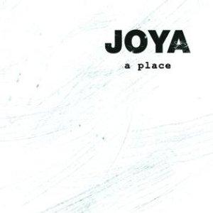 Image pour 'A Place'