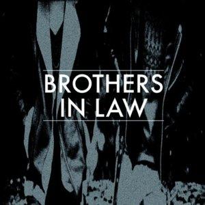 Imagem de 'Brothers In Law'