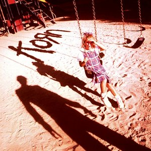 Bild för 'Korn'