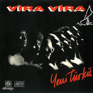 Image for 'Vira Vira'