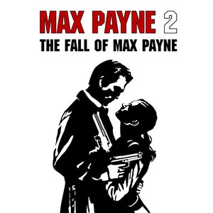 Image for 'Max Payne 2: The Fall of Max Payne'