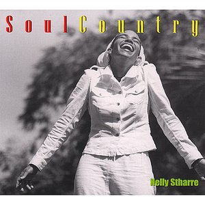 Image for 'Soul Country'