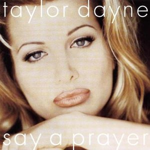 Image for 'Say A Prayer (Mass Dub)'