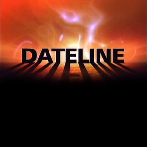 Image for 'Dateline'