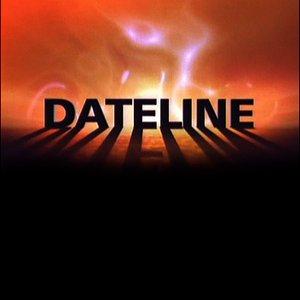 Bild für 'Dateline'