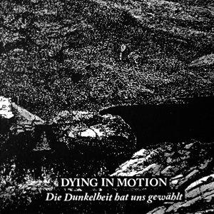 Imagem de 'Die Dunkelheit Hat Uns Gewählt'