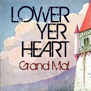Image for 'Lower Yer Heart'