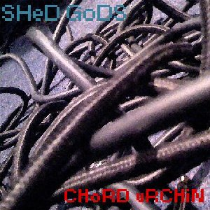 Image for 'Chord Urchin'
