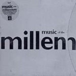Image pour 'Music of the Millennium (disc 2)'