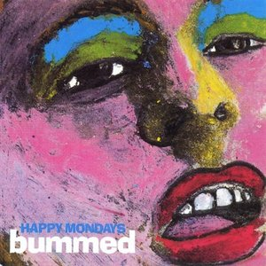 Image for 'Bummed (Remastered) [Bonus Version]'