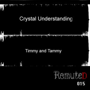 Bild für 'Timmy and Tammy'