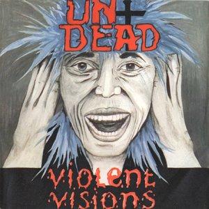 Image for 'violent visions'