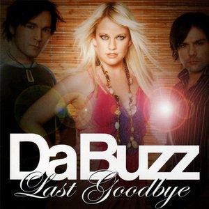 Image for 'Last Goodbye'