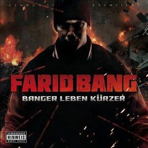 Image for 'Banger leben kürzer'