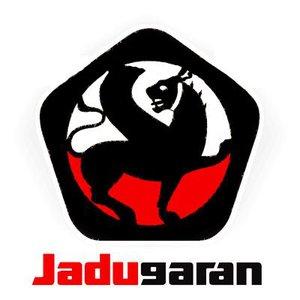 Image for 'Jadugaran'