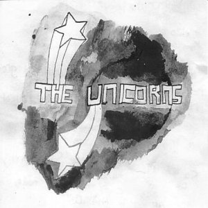 Image for 'Unicorns Are People Too'