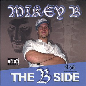 Image for 'The B Side'