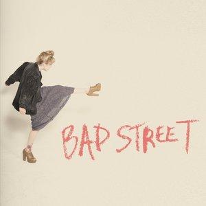 Immagine per 'Bad Street'