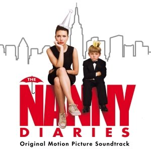 Image for 'The Nanny Diaries'
