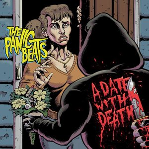 Image for 'Love You To Death'