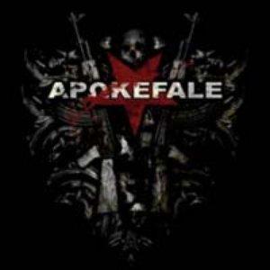 Image pour 'Apokefale'