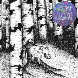 Imagen de 'Voyage chromatique - EP'